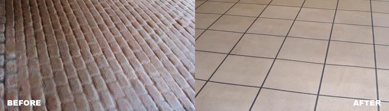 Image 4 Epoxy Flooring