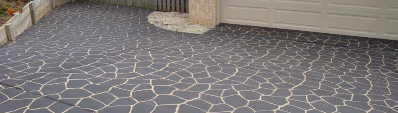 Image 3 Concrete Resurfacing