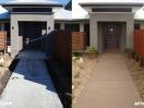 CMC Concrete Resurfacing