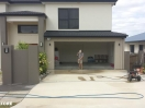 CMC Concrete Resurfacing BEFORE