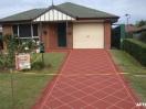 CMC Concrete Resurfacing AFTER