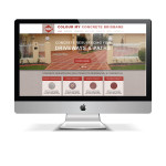 Website Design by Puro Design Redcliffe